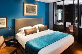 chambre romantique hotel chambre romantique photo de hotel spa la juliette