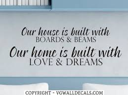 Wall Quotes For Living Room by 111 Best Wall Decals Living Room Images On Pinterest Wall