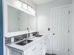 Undermount Glass Bathroom Sinks Oasis Rectangle Glass Bathroom Sink Sinks Gallery