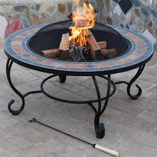 Firepit Coffee Table Amazing Pit Coffee Table Design Ideas Coffee Table Pit