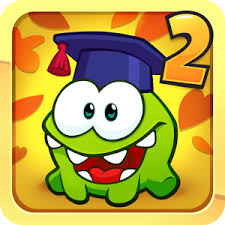 cut the rope 2 apk cut the rope 2 mod apk v1 8 2 unlimited coins money power up