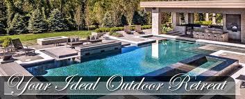 dream home indoor lap pool or tub home designer suite pool
