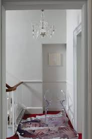 26 best hallway images on pinterest hallway ideas stairs and