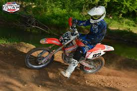 youth motocross racing photo gallery loretta lynn u0027s youth bikes gncc racing