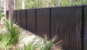 impressive design of wood fence designs home depot noticeable
