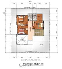 the gardens floor plan index of davao house and lot the gardens