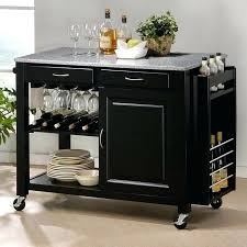 how to build a kitchen island cart rolling kitchen island cart hartlanddiner com