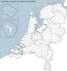map netherlands map of the netherlands other maps