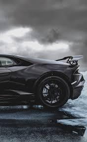 Lamborghini Huracan Modified - lamborghini huracan modified lamborghini pinterest