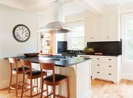 Green Home Design News by Kitchen Cabinet Free Kitchen Amp Bath Design News Magazine