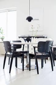 Pendelleuchte Esszimmertisch Richtige Esszimmerbeleuchtung Mit Pendelleuchten Designort Blog