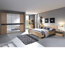 Schlafzimmer Hardeck Hofmeister Betten Tolle Schlafzimmer Mobel Hofmeister Massive