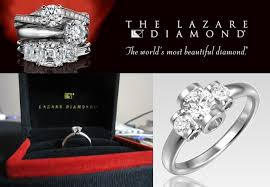 lazare diamond review finding your wedding band or engagement ring