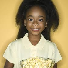 popcorn hairstyle benefits of unsalted popcorn healthy living