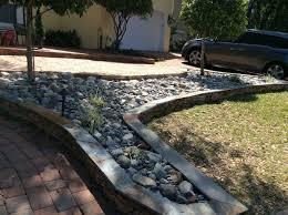 art of natural stone jacksonville fl gravel