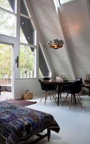 a frame home interiors 13 well designed a frame interiors cottage