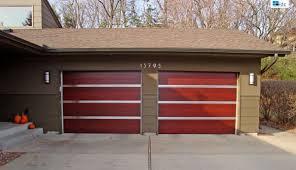 garage doors designs jumply co garage doors designs breathtaking how to build sliding door 2