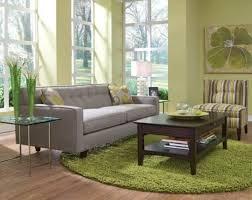 stunning living room furniture indianapolis using mid century