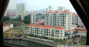singapore apartments singapore apartments serviced apartments riverside view park