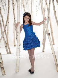 short purple dresses for teenagers naf dresses