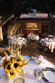 Palm Springs Buffet by Best 25 Restaurants In Palm Springs Ideas On Pinterest Palm