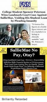 Sallie Mae Memes - 25 best memes about salliemae salliemae memes