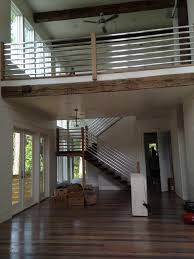 hewn beams interstate flooring and stairs com