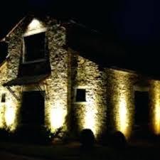 landscape lighting kits lowes led amazon low voltage best