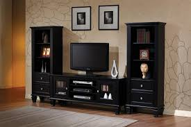 Entertainment Center Design by Best Design Wall Unit Entertainment Centers Home Decor Insights
