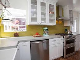 kitchen 6 beautiful small kitchen ideas with grey countertops