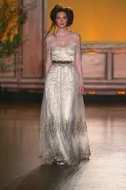 Vintage Inspired Wedding Dresses 10 Vintage Inspired Wedding Dresses From Bridal Market Glamour