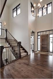 Interior Decorating Homes by 4386 Best Interior Design U0026 Decor Images On Pinterest Home
