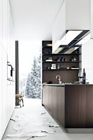 Interior Contemporary 115 Best Interiors Alpine Modern Images On Pinterest