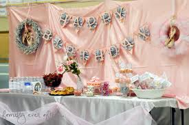 lovely princess birthday party decorating ideas for girls inside