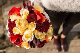 flowers delivered enjoy flowers fresh flowers delivered monthly cratejoy