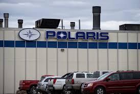 polaris recalls 51 000 more vehicles due to fire risk