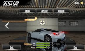 for kids police vs car highway racer online racing android apps on google play