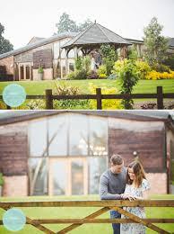Mythe Barn Wedding Prices Mythe Barn Warwickshire Pre Wedding Photography Anna U0026 Josh
