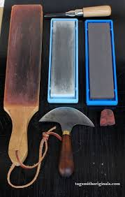Sharpening Stone For Kitchen Knives by 103 Best Tool Sharpening Systems Images On Pinterest Wood