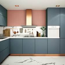 kitchen cabinet design dimensions top 8 essential kitchen cabinet measurement homelane