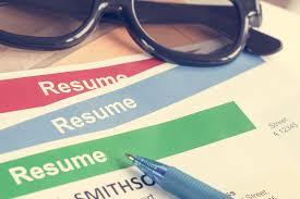 find resume find resume resume templates