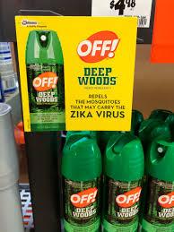 Black Flag Bug Spray Scammers Bug Spray Companies Capitalizing On Zika Fears U2013 Orange
