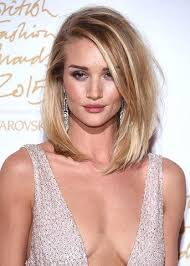 what is lob haircut 20 lob hairstyles you will love with pictures