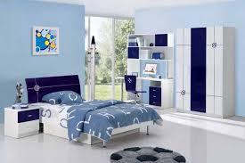 Kids Bedroom Furniture by Boys Bedroom Furniture Home Decor