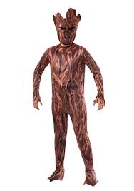groot costume child groot costume
