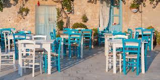 tavoli sedie set tavoli e sedie per ristorante robusti ma economici in legno