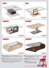 Xxl Wohnzimmer Tisch Lutz Angebote Xxxl Wohnen Seite No 65 68
