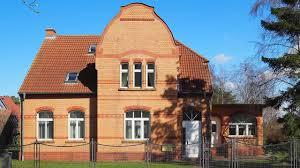 Schlafzimmer Anna M Ax Vvr Flöter Ferienhaus Anna Ostseebad Prerow