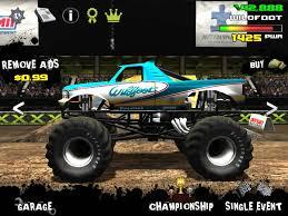 bigfoot monster truck game monster truck destruction gameplay best monster truck game ever
