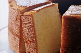 elvis presley u0027s favorite pound cake recipe epicurious com